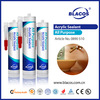 Eco-friendly Water Based Paintable Siliconized Acrylic Sealant
