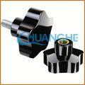 произведенных в китае металлические изделия пластиковые ручки потенциометра