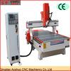 Hot sale 3d router cnc woodworking machine