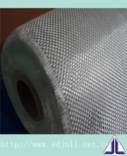 fiberglass woven roving,checked cloth,flocked cloth,glass fibers