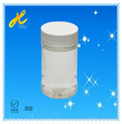 Textile Wax Remove Scouring Agent