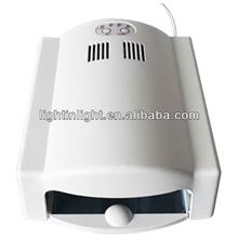 Electric 36W UV Nail Air Dryer