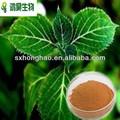 Sex produkt/rot- braun Pulver/8% 20% yohimbin pulver