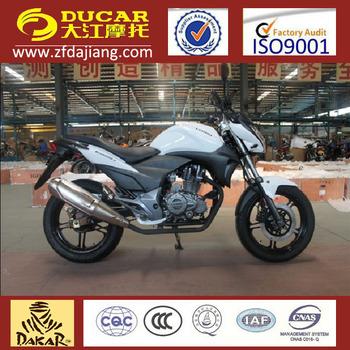 hot sale 200/250cc street bike