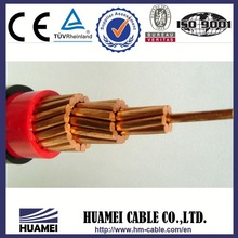 We supply great quality electric wire and cable mfg in india
