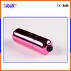 wireless mini bullet female sex vibrater