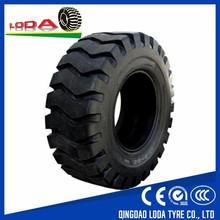 OTR Tyre 20.5-25-23.5-25 13.00-24 14.00-24