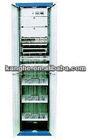 Optical fiber distribution frame(ODF)