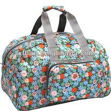 2014 Hot selling New fancy wholesale bulk branded woman handbag