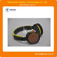 earphone sample plastic mold rapid prototyping