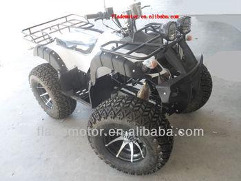 FLD-DGN-150CC cheap atv for sale