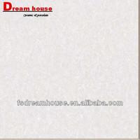 Gres Porcellanato Double Loaded Floor Tile 60X60MM