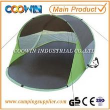 Sun Shade Beach Tent/Beach Sun Tent/Pop Up Beach Tent