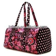 2014 fashion cotton bags ladies handbags bags