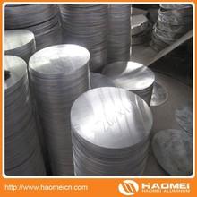 round non-stick aluminum circle 1050 1060 1070 1100 3003