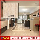LD6006 Seramik tile