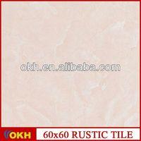 S6657 Faux tile floors