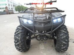 FLD-DBM-250CC cheap atv for sale