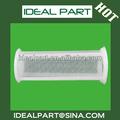 popular mercedes benz diesel filtro de combustível