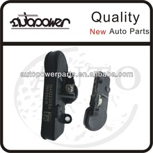 100% WORKING TYRE PRESSURE MONITORING SYSTEM / TPMS for GM/BUICK 25920615