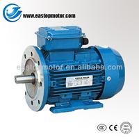 MC Series Single Phase sumitomo induction motor