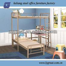 Economical low price bed design