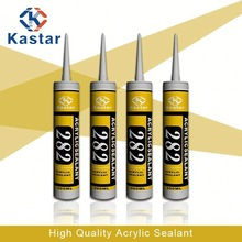 100% water based,flexible,acrylic resin emulsion paint,factory price