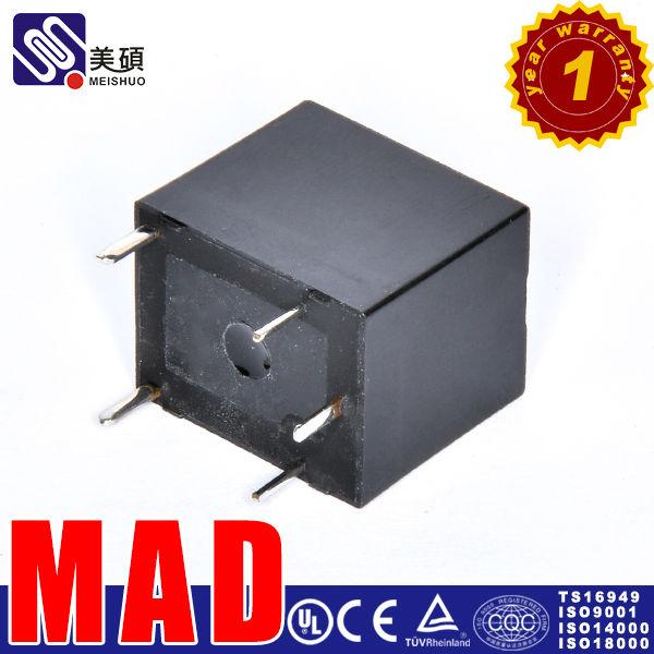 Srd 05vdc sl c songchuan 5v relais omron relais temps 9v 12v 24v 48v relais - Point relais temps l ...