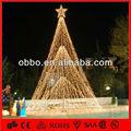 personalizada 2013 del árbol de navidad decoraciones