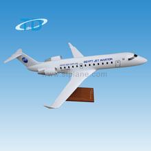 Challengeur 850 l'Égypte 1:57 47cm air jet avion moteurs vente