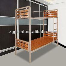 kid bed,space saving bed frame