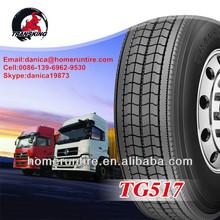 All steel radial Truck Tire 11R22.5 11R24.5 295/75R22.5 12R22.5 12.00R20 12.00R24 315/80R22.5, 295/80R22.5