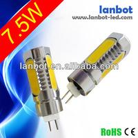 g4 led light 3-10W 12V-30V high lumen ,good quality and best price-LANBOT