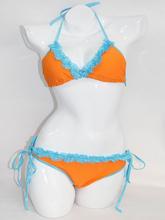 new bikini sex 2012