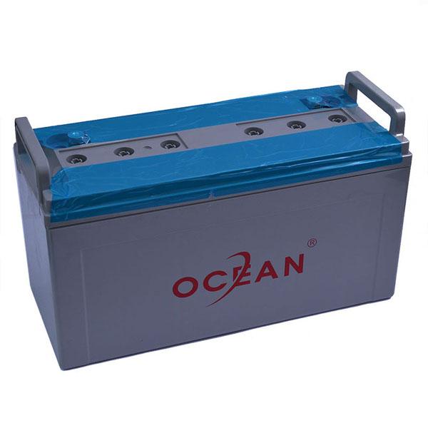China manufacturer wholesale VRLA agm lead acid battery lead acid deep cycle battery 2v 500ah