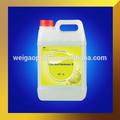 50% de hemodiálisis de ácido cítrico desinfectante