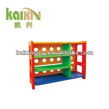 big lots kids furniture kids toy cabinet