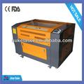 prezzo di fabbrica acrilico incisione laser macchina di taglio Eastern fornitura