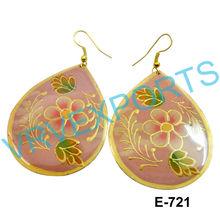 girls stylish earrings,fashion earrings for model girls