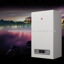 gas boiler water heater domestic boiler 24kW LIPB24-H12