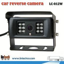 2013 best-selling product reverse car camera for break bulk cargo carrier
