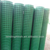 hebei pvc coated wire mesh dog fence