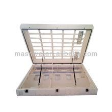 Shenzhen manufacturer 2014 led xxxx video xxx wall oled screen leddancef front maintenance cabinet