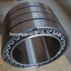 nn model cylindrical roller bearing NN 3011K/P6