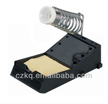 60W Electric Soldering Irons stand 8 In 1 With Iron Stand