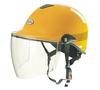 HuaDun fashion design half face helmet /summer helmet(HD-323)