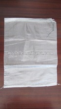 clear sand and soil resealable plastic bags