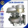 Sofim 8140.43 engine turbochargers iveco daily turbocharger
