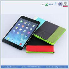 iPad cases & covers for ipad mini