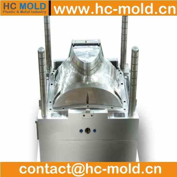 OEM/ODM flower shape silicone cupcake mold Manufacturer